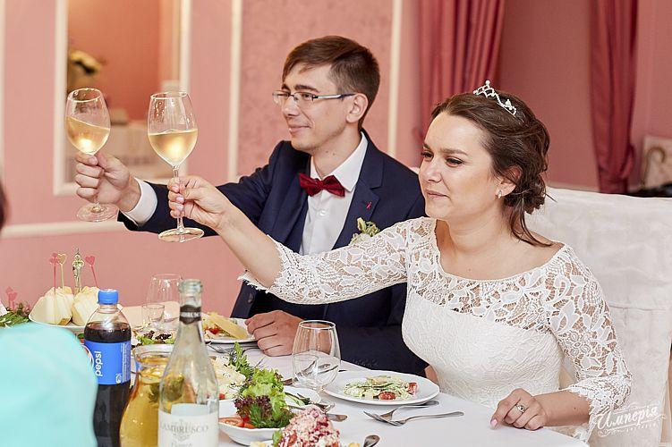 банкетное меню на свадьбу на 20 человек